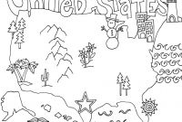 Alabama Coloring Pages Printable - United States Free Printable Coloring Pages All 50 States Also