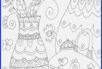All About Me Coloring Pages - 16 Inspirational Color Me Coloring Book