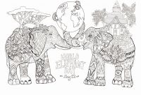 Amazing World Of Gumball Coloring Pages to Print - Drawings for Children to Colour Beautiful Children Drawing Fresh