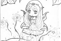 American Girl Coloring Pages - 18luxury Girl Coloring Books Clip Arts & Coloring Pages