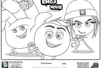American Girl Coloring Pages - Free African American Coloring Pages for Kids Coloring Pages