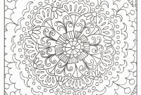 American Girl Coloring Pages - Lovely Family Coloring Pages Coloring Pages