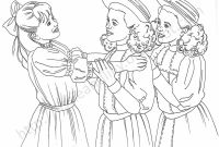 American Girl Dolls Coloring Pages - American Girl Doll Coloring Page Coloring Pages Coloring Pages