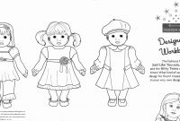 American Girl Dolls Coloring Pages - Fnaf Coloring Book Luxury Plicated Coloring Books Elegant Coloring
