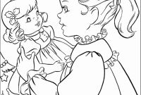American Girl Dolls Coloring Pages - Kaya American Girl Coloring Pages Free