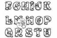 Animal Alphabet Coloring Pages - Letter E Coloring Page Inspirational L Animal Alphabet Letters to