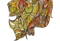 Animal Coloring Pages Pdf - Animal Coloring Pages Pdf
