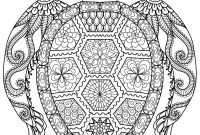 Animal Coloring Pages Pdf - Beautiful Adult Coloring Pages Animals Pdf