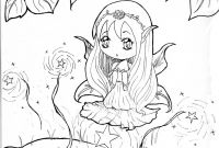 Animation Coloring Pages - Anime Chibi Boy Coloring Pages Xmas Pinterest