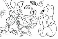 Animation Coloring Pages - Spider Coloring Pages Collection thephotosync