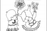 Anti Bullying Coloring Pages - Anti Bullying Coloring Pages Free Inspirational Anti Bullying