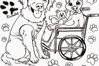 Anti Bullying Coloring Pages - Anti Bullying Coloring Pages Free Lovely Anti Bullying Coloring