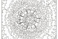 Anti Bullying Coloring Pages Free - Anti Bullying Coloring Pages Free Elegant Coloring Pages Fall