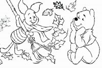 Ariel Coloring Pages Online - Free Line Coloring Pages Disney Luxury Printer Paper for Coloring