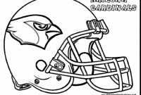 Arizona Cardinals Coloring Pages - Denver Broncos Coloring Page Get Bubbles and Pages Napisy