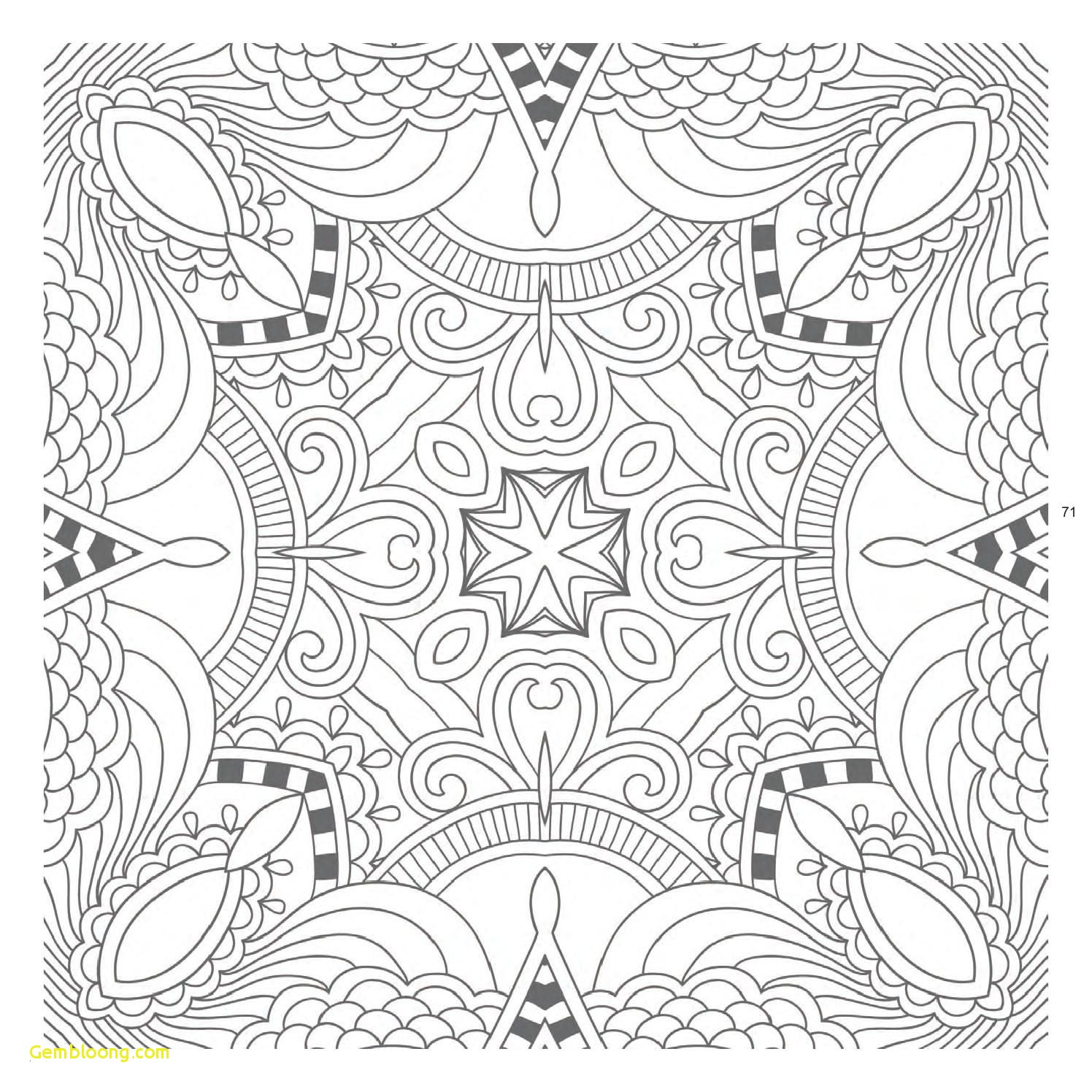Autism Coloring Pages  Collection 6e - Free Download