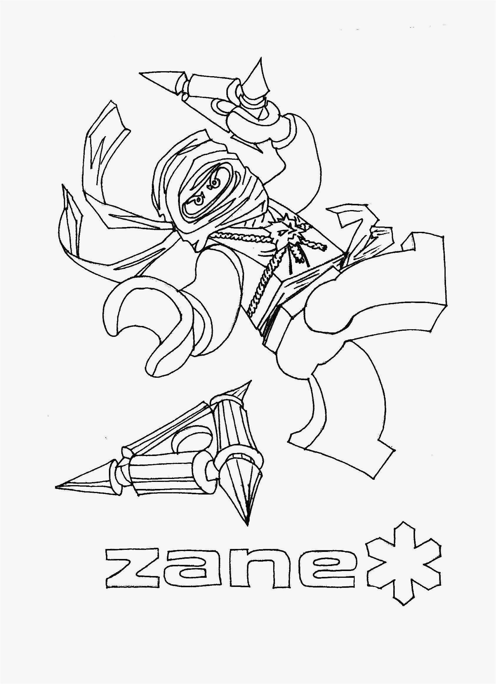 Avengers Coloring Pages  Gallery 1l - Free For kids