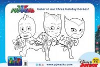 Avengers Coloring Pages - Super Hero Coloring Pages for Kids Download Avengers Coloring Pages