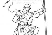Awana Coloring Pages - Image Result for Coloring Page Centurion Kneeling Awana