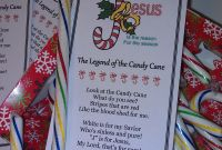 Awana Cubbies Coloring Pages - Made these Cute Bookmarks for My Awana Cubbies Group for Christmas