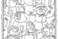 Az Coloring Pages - 11 Unique Az Coloring Pages