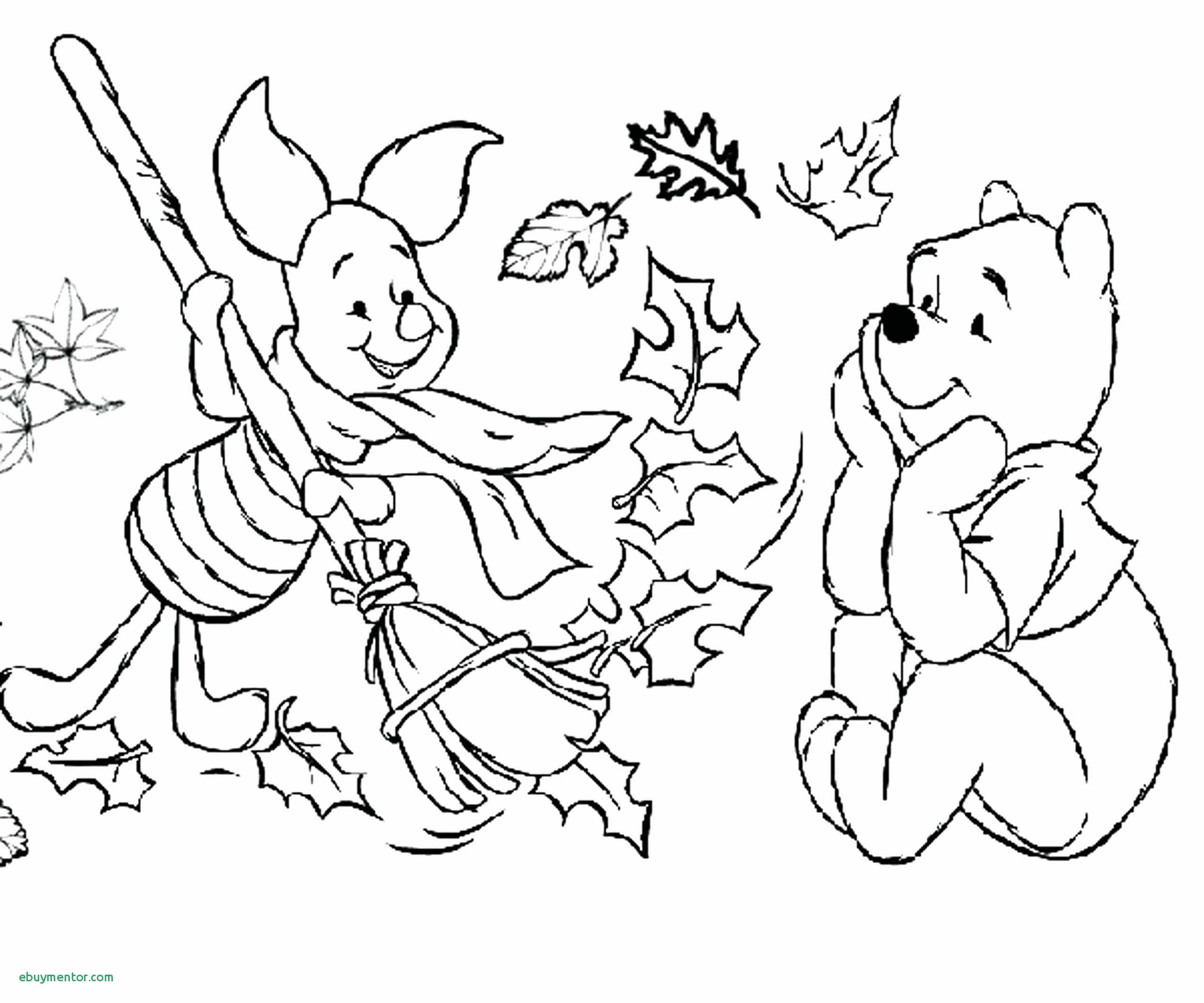 Az Coloring Pages  to Print 1f - Free Download