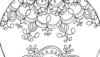 Baby Coloring Pages Printable - Awesome Star Printable – Yepigames