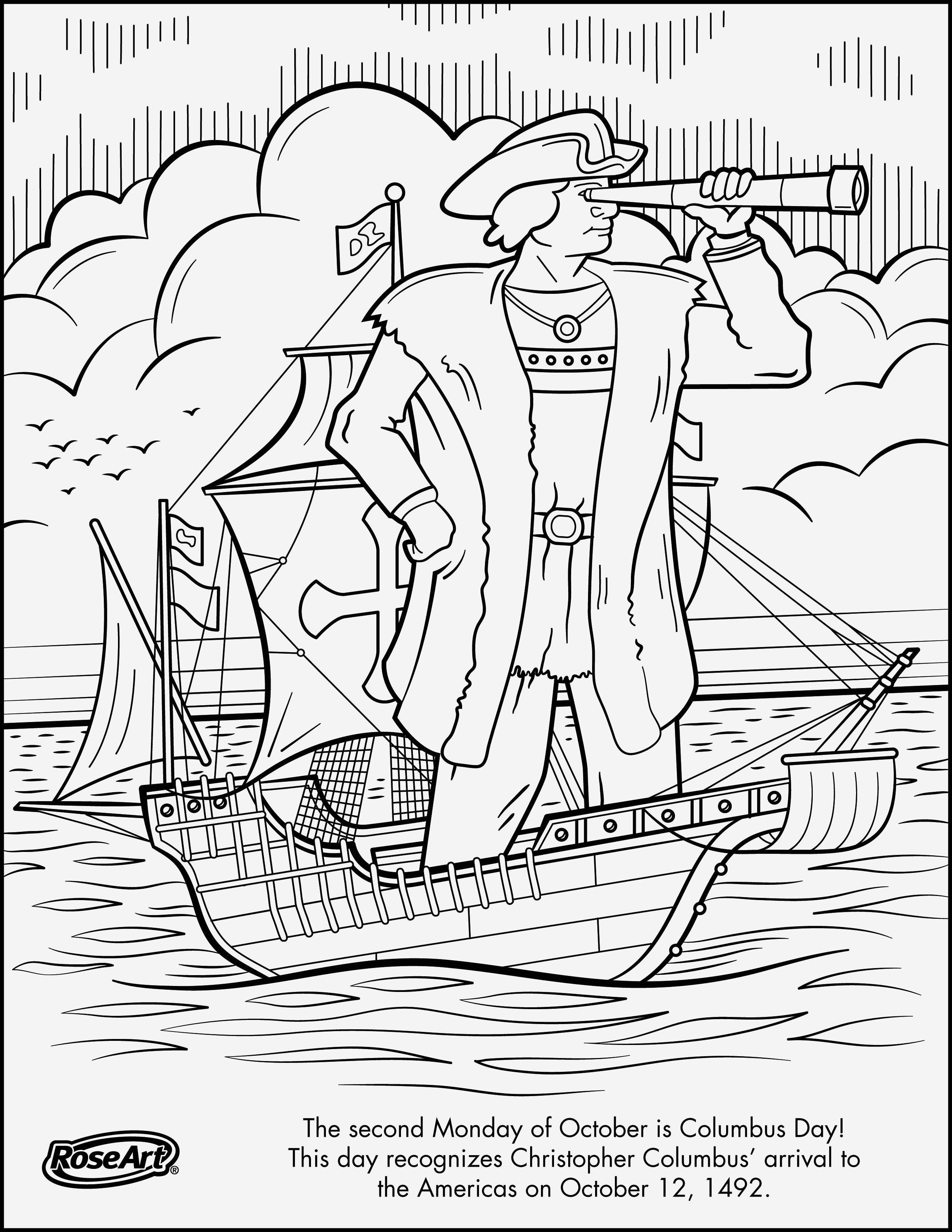 Baby Coloring Pages  Gallery 16n - To print for your project