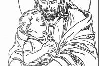 Baby Jesus Coloring Pages - Baby Jesus Coloring Pages Lovely 30 Best Baby Jesus Coloring Page