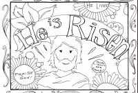 Baby Jesus Coloring Pages - Printable Christmas Coloring Pages Baby Jesus Printable Od Dogbaby