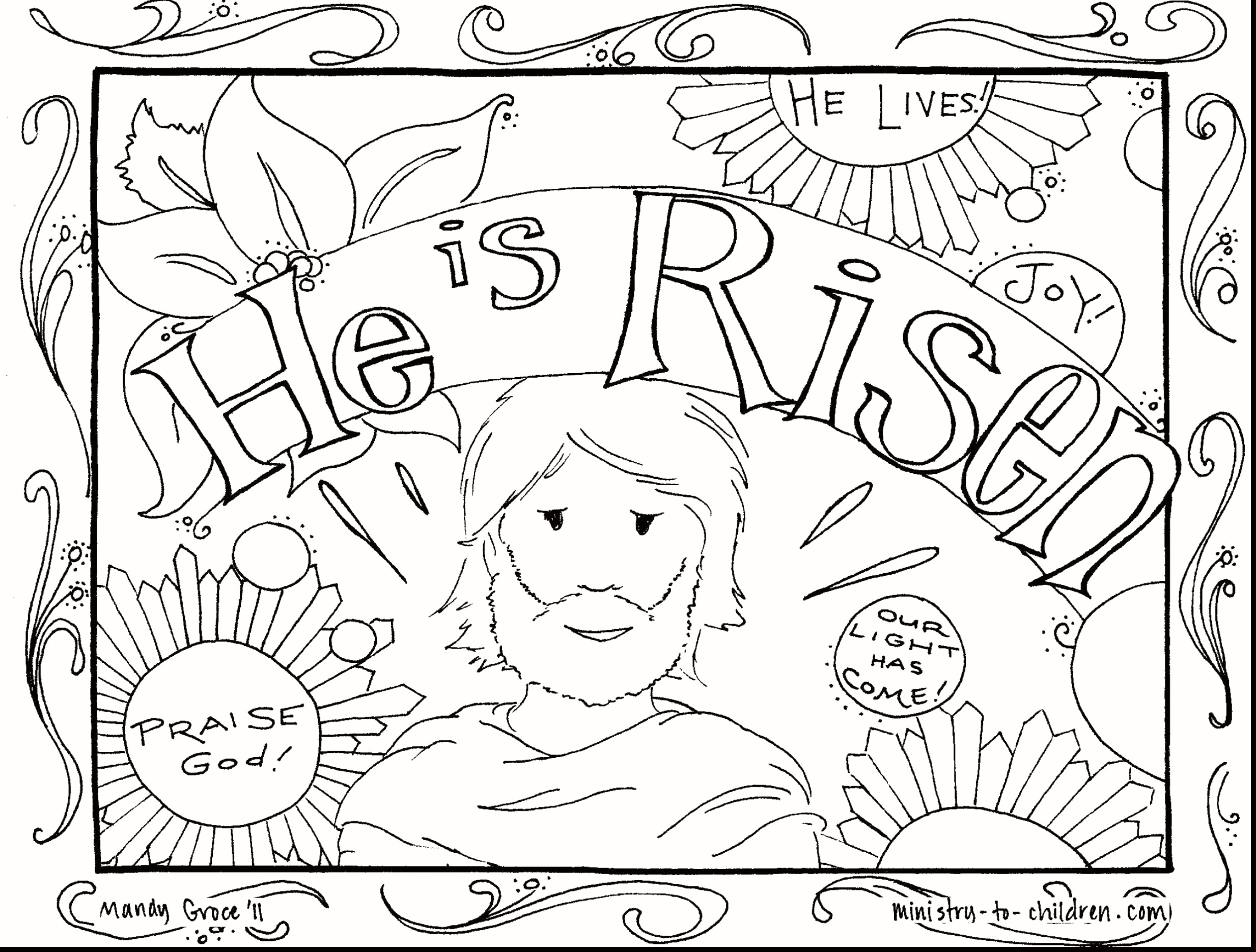 baby jesus coloring pages printable christmas coloring pages baby jesus printable od dogbaby