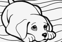 Baby Jungle Animal Coloring Pages - Printable Coloring Pages Baby Animal Coloring Pages
