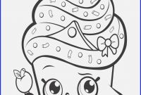 Baking Coloring Pages - 15 Fresh Coloring Pages Queen
