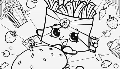 Baking Coloring Pages - Amazing Advantages Olympic Coloring Sheets