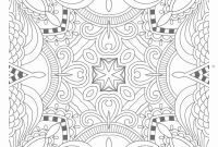 Balloon Coloring Pages - Beautiful Free Printables Coloring Pages for Adults