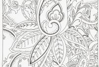 Balloon Coloring Pages - Coloring Pages Animals Best Printable Od Dog