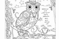 Balloon Coloring Pages Printable - Dreamcatcher Coloring Page Mikalhameed