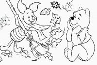 Balloon Coloring Pages Printable - Indian Coloring Pages for Kids