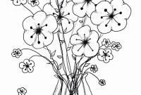 Balloon Coloring Pages - Printable Picture Balloons Elegant Coloring Pages