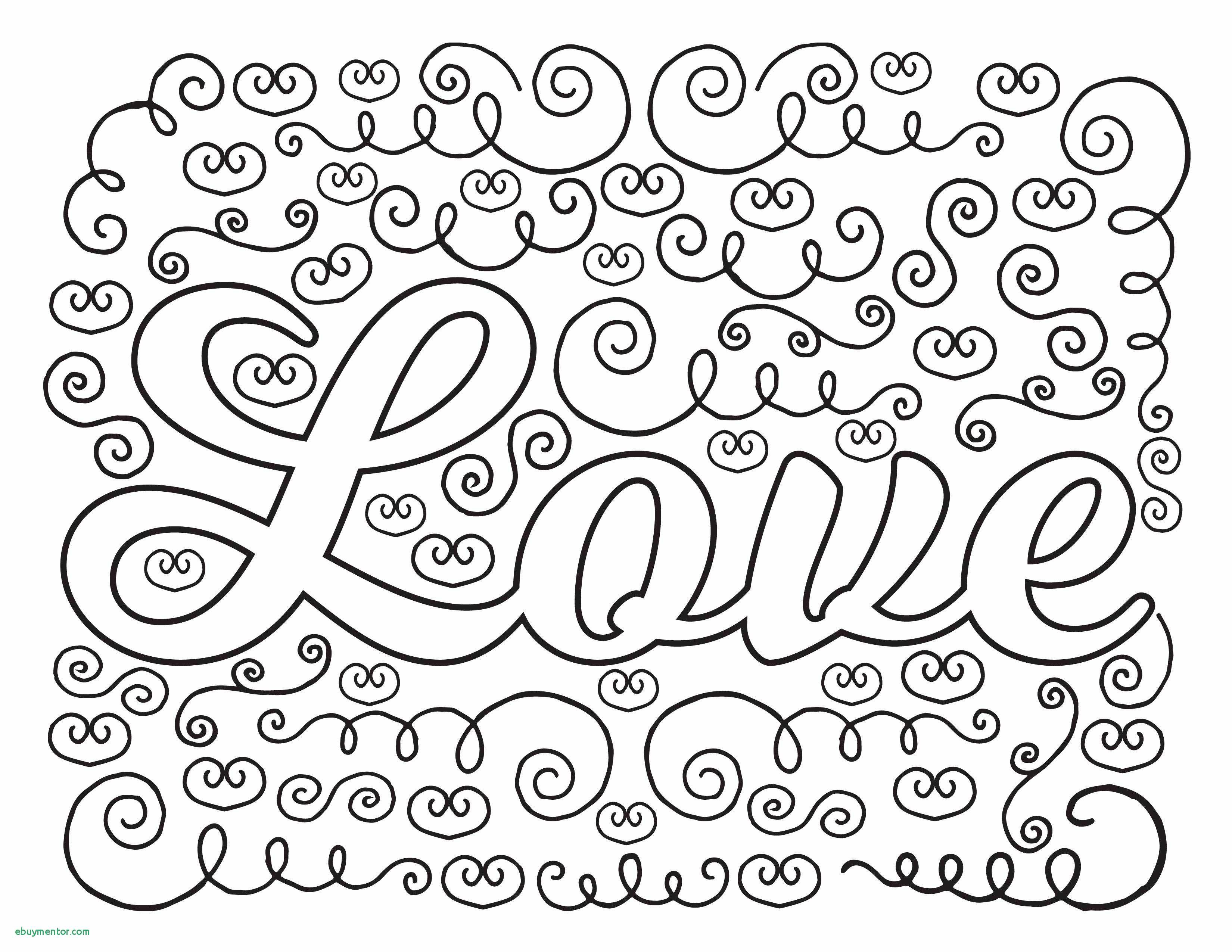 Baptism Coloring Pages Printables  Collection 13d - Free Download