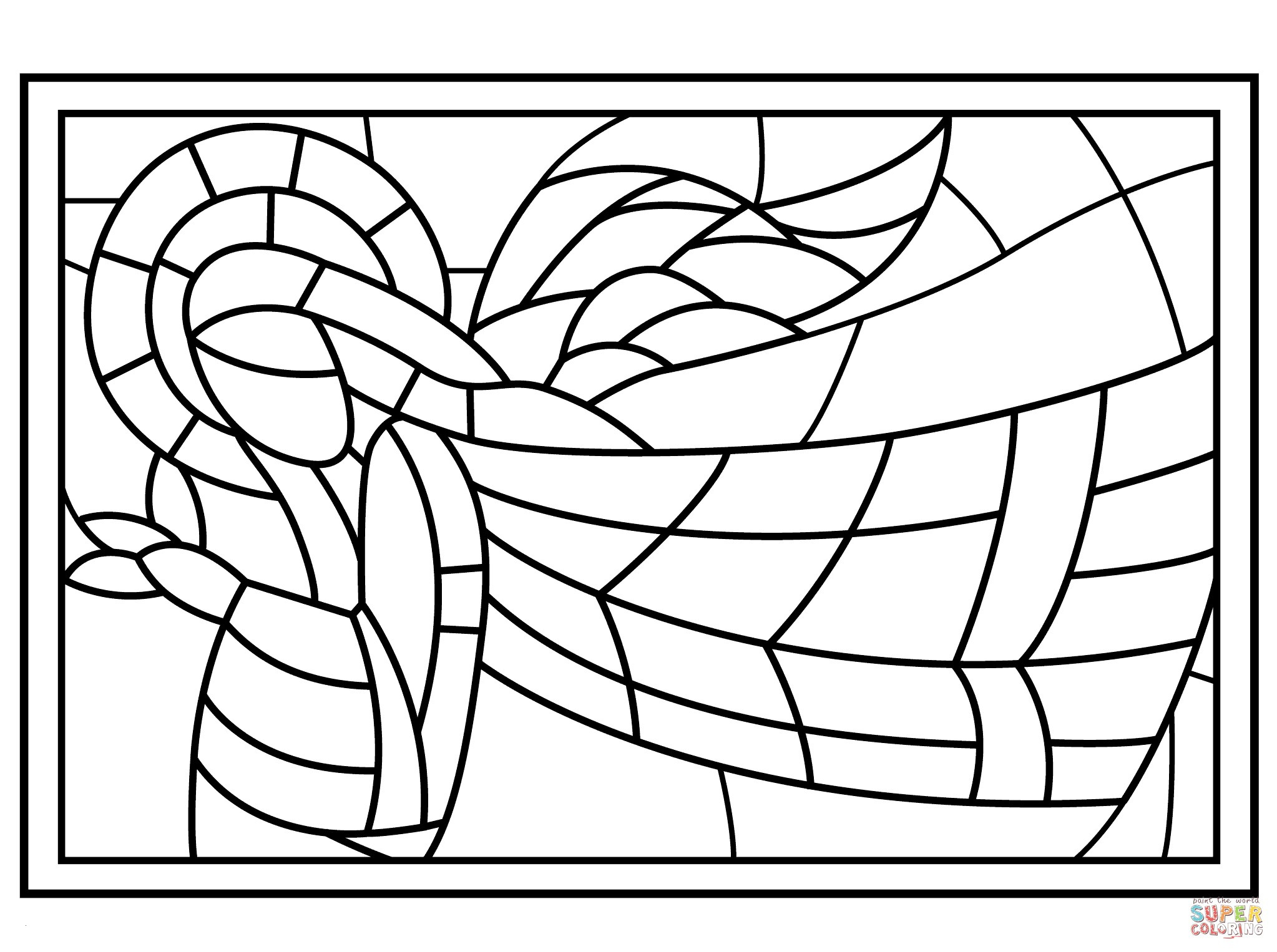 Baptism Coloring Pages Printables  Collection 11g - Save it to your computer