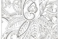 Barbie Coloring Pages Princess Charm School - Free Printable Barbie Coloring Pages Inspirational Coloring Pages