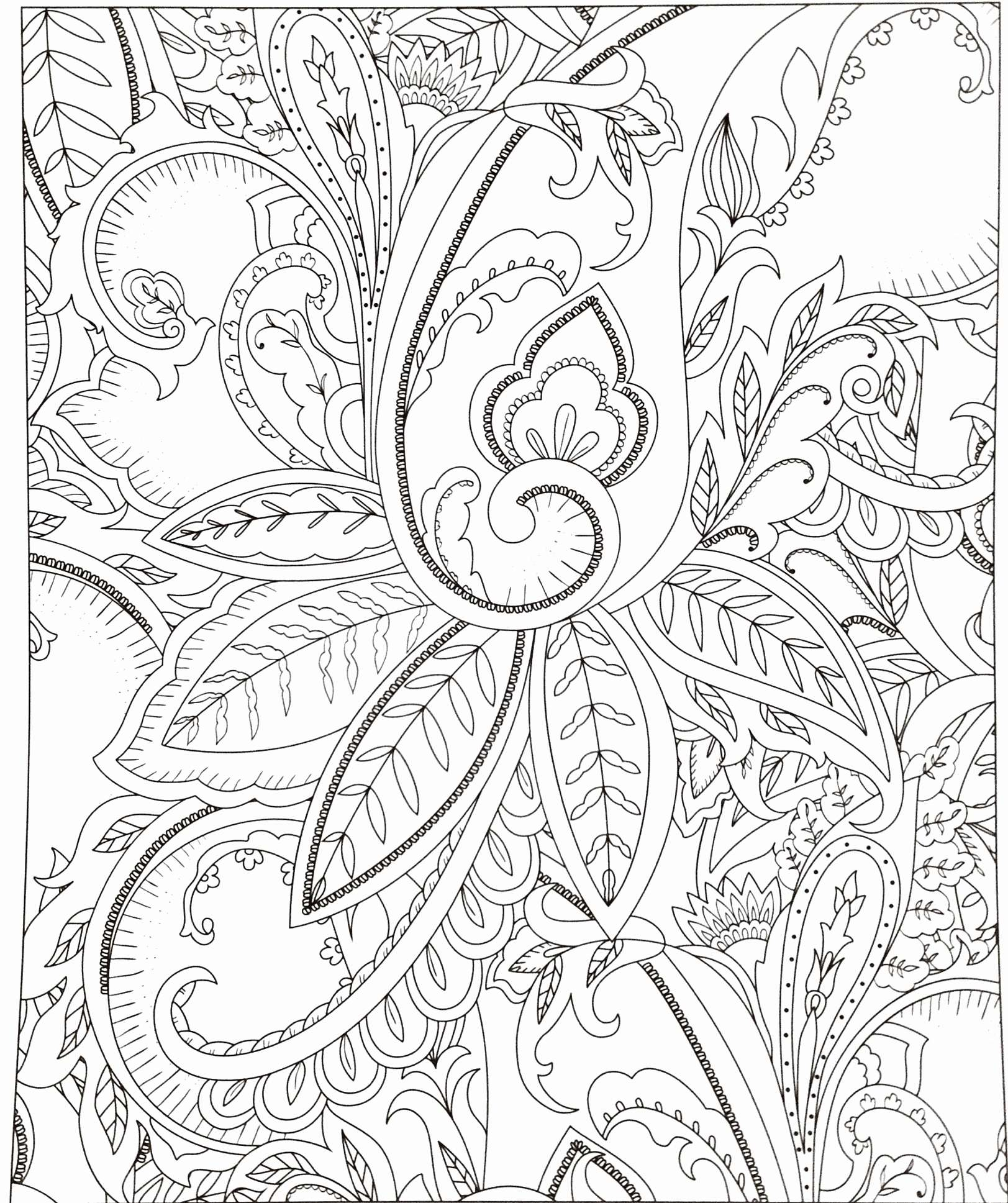 Barbie Superhero Coloring Pages  Collection 17b - Save it to your computer