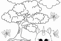 Beanie Boos Coloring Pages - 25 Inspirational Dazzle Beanie Boo Coloring Page