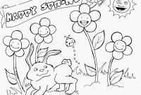 Beanie Boos Coloring Pages - 54 Beanie Boo Coloring Pages