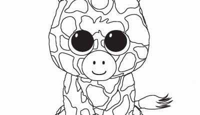 Beanie Boos Coloring Pages - Alphabet Coloring Pages E Letter P Coloring Pages – Printable