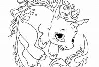 Beanie Boos Coloring Pages - Beanie Boo Coloring Pages New Ty Beanie Boos Coloring Pages Fresh