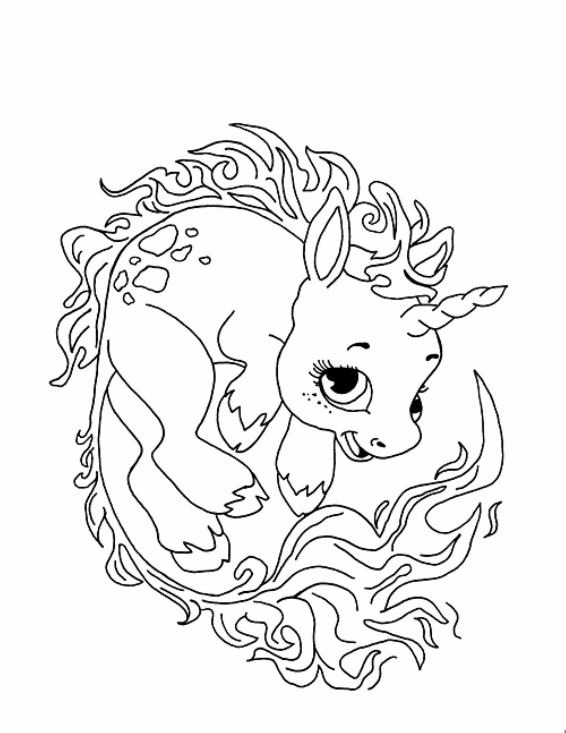 Beanie Boos Coloring Pages  Download 14i - Free Download
