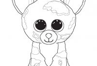 Beanie Boos Coloring Pages - Pin by Nuala Su Stampin Up On H Cards Cliparts Plaatjes Voor