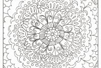 Bees Coloring Pages - Free Coloring Pages Bees Coloring Pages Coloring Pages